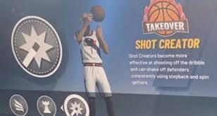 Speed Boosting Chart 2k19 Nba 2k20 Myplayer Archetypes Everything We Know So Far