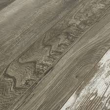 armstrong architectural remnants woodland reclaim old original barn gray l6627 laminate flooring