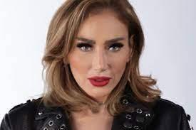 ريهام سعيد تشوق متابعيها لمسلسلها الجديد