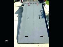 lawn tractor ramps – feelyou.me