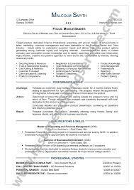 Functional Resume Template Free Download Samples Functional Resumes