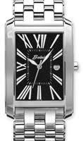 belair watches men dress belair watch collection belair watches a5922w b blk