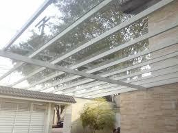 Estrutura aluminio cobertura policarbonato · cobertura policarbonato vantagens e desvantagens · 280 reaisr$280. Coberturas Para Garagens Seja Em Condominios Ou Em Casas Oferecem Inumeras Vantagens