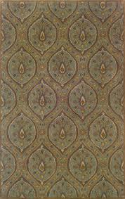 sphinx by oriental weavers windsor 23108 rug 12 x 15 ft