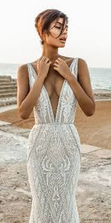 Best 25 Sexy lace dress ideas on Pinterest