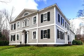 new england farmhouse plans style house plan design cottage image of build you saltbox