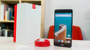 3t Design Oneplus 3t Review Another Flagship Competiter