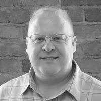 "7 ""Dave Stufflebeam"" profiles | LinkedIn"