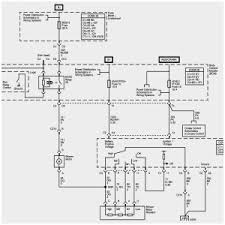 2006 chevy impala stereo wiring diagram astonishing chevy cobalt 2006 chevy impala stereo wiring diagram best cobalt wiring diagram get of 2006 chevy impala