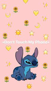 Here are only the best dont touch wallpapers. Don T Touch My Phone Stitch Wallpapers Top Free Don T Touch My Phone Stitch Backgrounds Wallpaperaccess