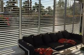 exterior shutters used indoors. outdoor shutters for privacy exterior used indoors