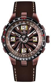 Наручные <b>часы PERRELET</b> A1094_1A — купить по выгодной ...