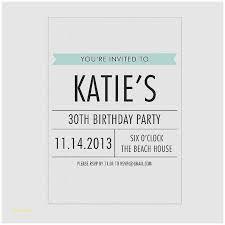 Baby Shower Invite Templates Free Best Of Birthday Invitation Sizes