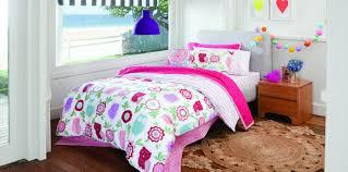 full size of duvet cotton duvet covers queen linen duvet cover queen crate and barrel