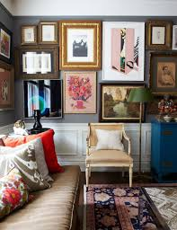 Making A Small Bedroom Look Bigger 16 Tricks To Make Your Small Rooms Look Bigger Mistakes To Avoid
