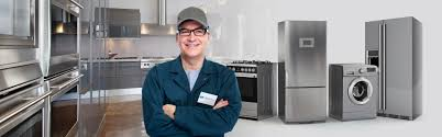 Home Appliance Service Choosing The Right Appliance Repair Service Absolute Appliances