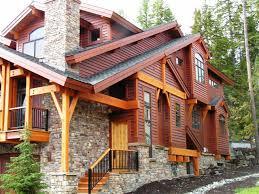exterior house siding options. buyer\u0027s guide for exterior siding house options n