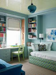 blue and green bedroom. Blue Green Bedroom And Home Edit Room R E