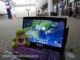 dota 2 on hk international airport wifi dpmlicious com