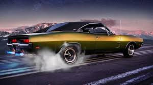 muscle car wallpaper 1920x1080. Interesting 1920x1080 1920x1080 Muscle Cars Wallpaper Wide Bqo  Download Classic  To Car D