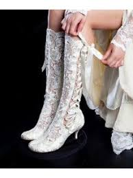 best 25 victorian boots ideas on pinterest victorian shoes Wedding Granny Boots victorian boots these are freaking gorgeous granny boots for wedding