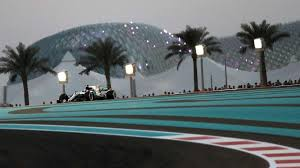 Talking Stick Pool Concert Seating Chart Abu Dhabi Grand Prix Everything You Need To Know About