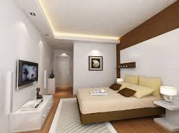 latest trends home decor ideas amazing amazing latest trends furniture