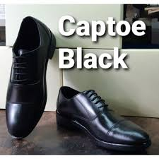 genuine <b>shoe</b> - Formal Prices and Online Deals - <b>Men's Shoes</b> Apr ...