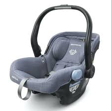 how to convert graco car seat to high back booster 5