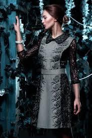 Выбираем качественную женскую одежду от производителя