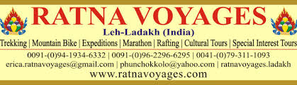 Acute Mountain Sickness Ratna Voyages Incredible India