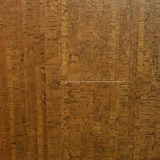 cork flooring the home depot canada in wood ideas 5