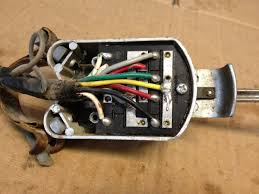 signal stat 900 turn wiring diagram images signal stat 900 turn signal switch wiring diagram the h a m b