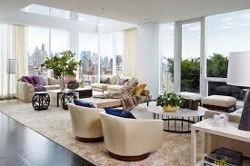high style furniture. New York Penthouses. \u201c High Style Furniture N
