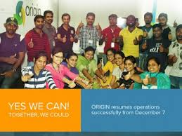 Origin Resumes Origin Learning Blog Elearning Solutions Lms Mobile Learning