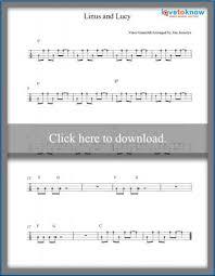 Free Bass Guitar Tabs Lovetoknow
