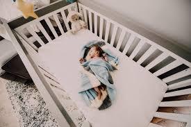 Baby Richtig Für Bettzeit Anziehen Dad 20