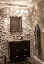 powder room lighting. Powder Room Chandelier Best Lighting Ideas On Design Rooms And Small Elegant Bathroom Vanity