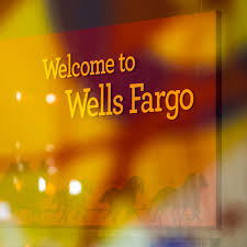 Maybe you would like to learn more about one of these? The Price Of Wells Fargo S Fake Account Scandal Grows By 3 Billion The New York Times