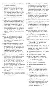 should you use footnotes or endnotes and here s an example of what endnotes look like notice
