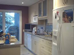 Innovative Kitchen Designs The Most Cool Innovative Kitchen Design Innovative Kitchen Design