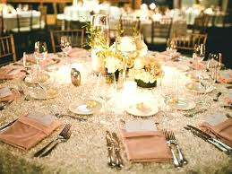 centerpieces for round tables round table centerpiece ideas round table decoration ideas round table wedding centerpiece