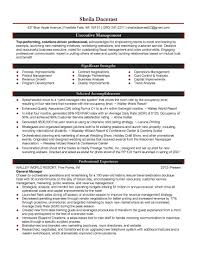 Best Best Hospitality Resumes Images Simple Resume Office