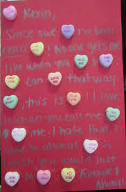 I Love You Crafts 11 Best Valentines Day Images On Pinterest Valentine Ideas My