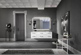 Modern Art Deco Bedroom Art Deco Bathroom Enchanting Art Deco Bathroom Ideas With Brown