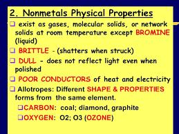 IIIIII SMB, Periodic Table Notes The Periodic Table- Topic 5 Click ...