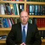 Steven Striffler Phone Number, Address, Public Records   Radaris