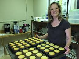 waitsfield cupcake business is for for sort of carole keleher owner of the mix cupcakerie and kitchen in the mad river valley
