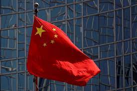 كتاب أبيض: الصين تضمن الحقوق المدنية والسياسية في إطار القانون والحوكمة -  RT Arabic