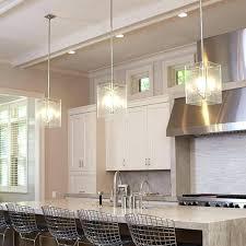 3 pendant lights over island pendant lights for kitchen islands glass panel pendants light kitchen island